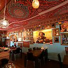Land Of Pharaohs Kebab House,Broome,WA(08)91926469 by inge