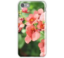 Light and Airy iPhone Case/Skin