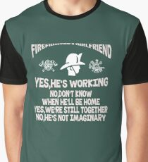 Shop Proud Mom Firefighter TShirts online  Spreadshirt