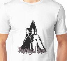 Prodigal Son blk - Urban Unisex T-Shirt