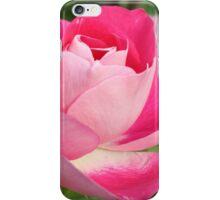 Rose Petals iPhone Case/Skin