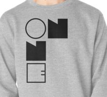 On One | OG Collection Pullover