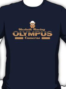 1978 Hesketh T-Shirt