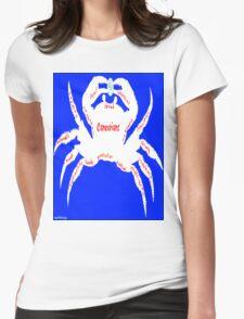 Cancerian T-Shirt