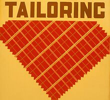 Tailoring by Vintagee