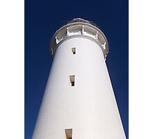 """""""Table Cape Lighthouse"""" Photographic Print"""