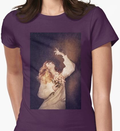 Reuniting With The Stars T-Shirt