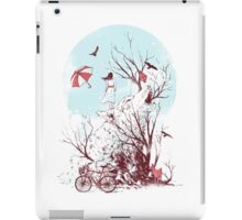 Call of the Wild iPad Case/Skin