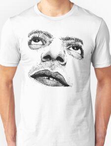 Face... T-Shirt