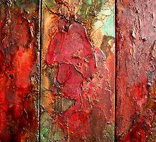 worn,torn,forgotten by mogodbeer