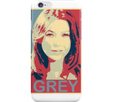 """ I don't have a story, I'm just a girl in a bar"" - Meredith Grey * laptop skins, and mugs added * iPhone Case/Skin"