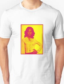 """Scandal - """"If you want me, earn me!"""" - Olivia Pope * Price Reduced ! * Unisex T-Shirt"""