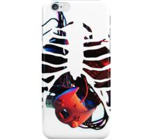 Video Games Keep me Alive iPhone Case/Skin