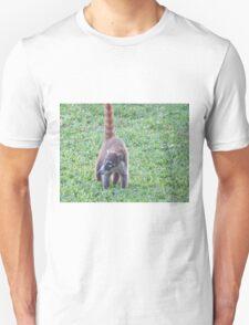 Baby Coati T-Shirt