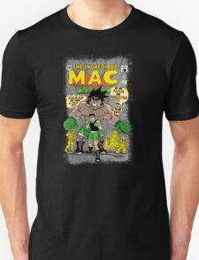 The Incredible Mac T-Shirt