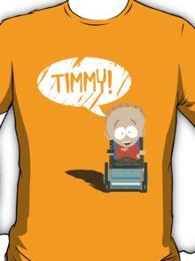 Timmy! T-Shirt