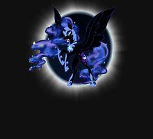 Total Solar Eclipse Unisex T-Shirt