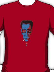 DHE T-Shirt