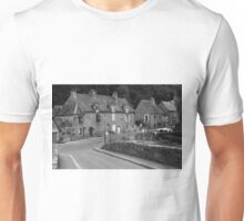 Rural Village Unisex T-Shirt