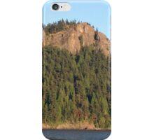 Washington iPhone Case/Skin