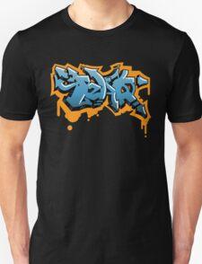 Bär ver.2 T-Shirt
