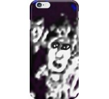 Glam Rock iPhone Case/Skin