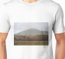 Irish Countryside Unisex T-Shirt