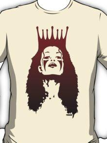 MONO Queen Tee T-Shirt