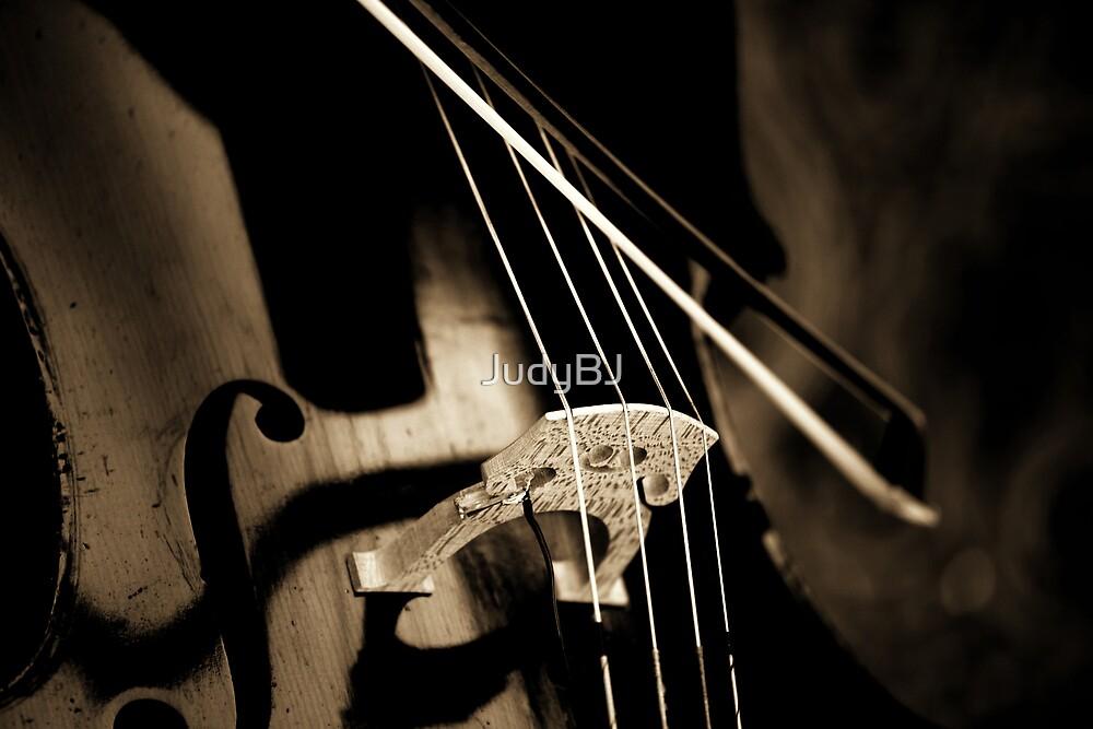 Music by JudyBJ