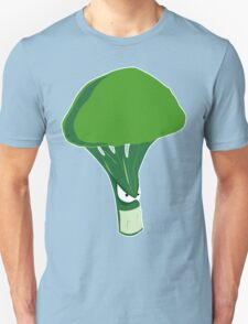 Brockilli T-Shirt