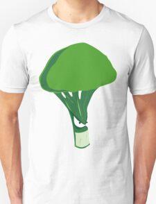 Brockilli Unisex T-Shirt