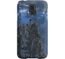 my neighbor Samsung Galaxy Case/Skin