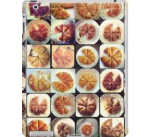 Pancakes For One iPad Case/Skin