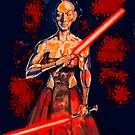 Sith by Ikrus