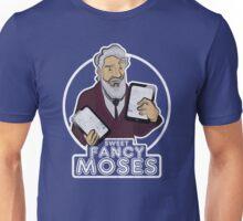 Sweet Fancy Moses Unisex T-Shirt