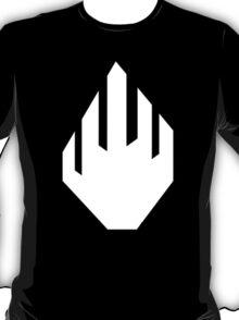 White Hand of Isengard T-Shirt