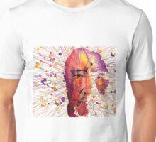 Deconstruction Unisex T-Shirt