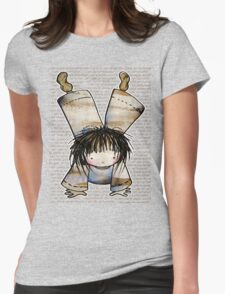 I Can Stand On My Hands! T-Shirt