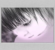 So Sad by Sherrianne Talon