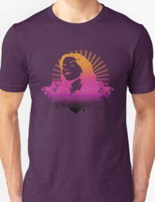 Serenity Unisex T-Shirt