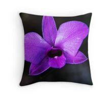 Grandfather's Special Throw Pillow