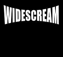 Widescream by venitakidwai1