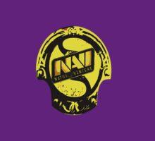 Natus Vincere (NA'VI) by Bonvi