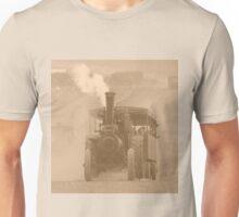 Little Mo  Unisex T-Shirt