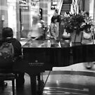 Play Me a Song by Marmadas