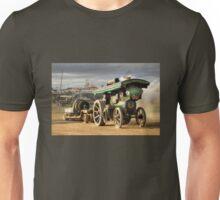 Gigantic at the Fair  Unisex T-Shirt