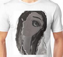 Banalata Sen Unisex T-Shirt