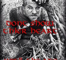 Floki - Quote by Bastards And  Broken Things