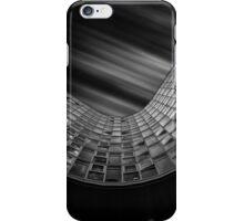 Building iPhone Case/Skin