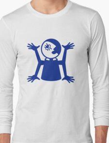Cute Mutation T-Shirt